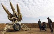 Iran Ungkap Rudal Balistik Terbaru dengan Jangkauan 700 Km