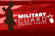 10 Pertempuran Udara Paling Sengit dalam Sejarah