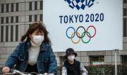 Yoshiro Mori: Apa pun yang Terjadi, Olimpiade Digelar Tahun Depan!