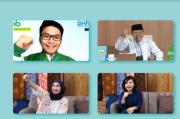 Grab Dorong UMKM Bandung Maksimalkan Pangsa Pasar Lokal