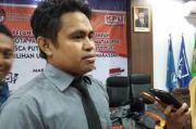 Dua Komisioner KPU Makassar Terpapar COVID-19, Hasil Swab Positif
