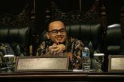 DPR Minta Kapolri Dalami Kasus Penyerangan Ulama dan Vandalisme Musala