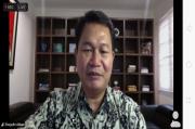 Survei SMRC: Hanya 14% Warga Percaya Ada Kebangkitan PKI di Indonesia