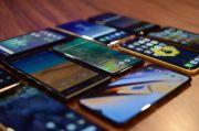 Android 12 Bakal Permudah Pengguna Instal dari Toko Aplikasi Pihak Ketiga