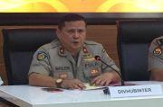 Rekaman CCTV Bikin Bareskrim Yakin Napoleon Terima Uang Djoko Tjandra
