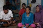 Warga Buton yang Disandera Abu Sayyaf Tewas Tertembak, Keluarga Minta Dipulangkan