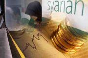 Perbankan Syariah Dukung Industri Halal Berkembang di Dunia