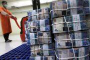 Pandemi Boleh Saja, Tapi Uang Beredar Meningkat di Agustus 2020