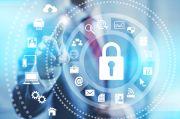 Gawat, Kejahatan Digital Perbankan Bakal Meningkat di 2021