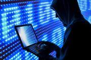 Busyet! Segini Lho Kerugian Perbankan Akibat Dibobol Hacker
