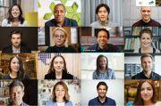 Catat, Panggilan Tak Terbatas Gratis Google Meet Diperpanjang hingga 2021