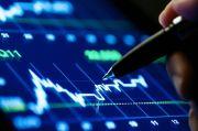 Tahun Depan Masih Bisa Resesi, Target Pertumbuhan Ekonomi 5% Terlalu Optimistis