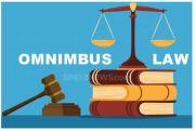 KSPI Pertanyakan Absennya Perlindungan Pekerja dalam Omnibus Law