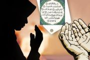 Punya Keinginan Tertentu? Baca Al-Fatihah 40 Kali Sehabis Salat Maghrib