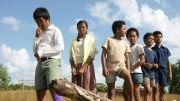 Review Film Laskar Pelangi: Tagore, Totto-Chan, juga Hirata