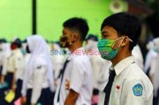 Banyak Laporan Masyarakat, FMPP Minta Sekolah Tak Tahan Ijazah Siswa