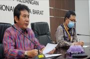 OJK Cabut Izin Usaha BPR Brata Nusantara, Dana Nasabah Ditanggung LPS