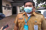 Selama Pandemi Sudah 12 Warga Purwakarta Meninggal Akibat COVID-19