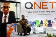 Konsultan Hukum Sebut QNET Sudah Bersih dari Kasus Hukum