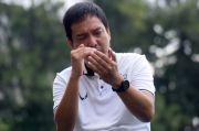 Kompetisi Liga 1 2020 Ditunda, PSIS Hentikan Latihan