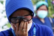 Anggota DPRD Kota Semarang Meninggal Terpapar COVID-19