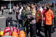 8 Kecamatan di Kabupaten Semarang Dinilai Rawan Bencana Longsor