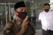 Polda Jateng 5 Jam Periksa Wakil Ketua DPRD Tegal terkait Kasus Konser Dangdut