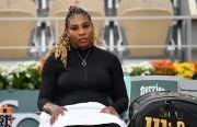 Serena Williams Berencana Akhiri Musim 2020 Lebih Cepat