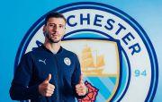 Sindiran Pelatih Benfica Lepas Ruben Dias ke Manchester City