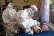 IDAI: Imunisasi Dasar Tetap Penting Meskipun Sedang Pandemi