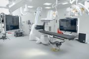 Heartology Layani Pasien Jantung dengan Teknologi Terkini