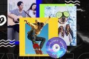 Luncurkan Program Baru, Siapapun Bisa Jadi Bintang di Snack Video