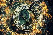 Jika Anda Termasuk Zodiak Ini, Mestinya Anda Jago Nyanyi