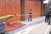 Sadis! 2 Pemulung Dirampok di Bekasi, Satu Orang Meregang Nyawa
