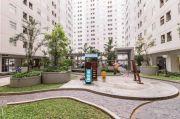 Warga Apartemen Kalibata City: Lebih Banyak Hal Positif Dibanding yang Negatif