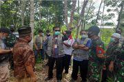BNPP: Negara Harus Hadir Secara Rill di Tapal Batas dalam Bentuk Tegaknya Hukum