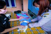 One Health, Sinergi Berbagai Pihak untuk Sulut Bebas Rabies