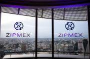 Zipmex Hadirkan Investasi Dolar AS Berbasis Kripto dengan Bunga Hingga 10%