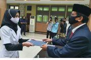 Rektor UNS Harap Dokter Baru UNS Berkualitas Bintang 5