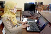 Bantuan Kuota Data Diminta Pakai Sistem Akumulasi