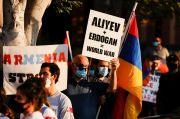 Suriah: Turki Bertanggung Jawab atas Peningkatan Ketegangan di Nagorno-Karabakh