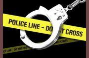 Jual Tanah Carik Seluas 15 Ha, Mantan Kades di KBB Diperiksa Polisi