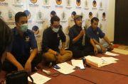 Tiga Pejabat Pemkot Probolinggo Dicopot, Nasdem Angkat Bicara