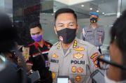 Tersangka Penyerangan di Pasar Kliwon Solo Kembali Ditangkap, 4 Masih Buron