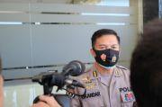 Berkas Kasus Konser Dangdut Wakil Ketua DPRD Tegal Dilimpahkan ke Kejati