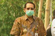 Membelot di Pilkada, PDIP Pecat Bupati Semarang Mundjirin dan Anaknya