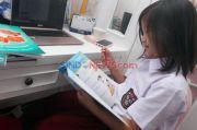 Disdik Makassar Buka Layanan Pengaduan Penyaluran Subsidi Kuota