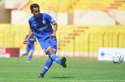 Persib Bandung Tetap Optimis Liga 1 2020 Bakal Dilanjutkan