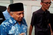 Partai Ummat Tak Bisa Hanya Mengandalkan Figur Amien Rais