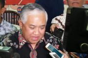 Din Syamsuddin ke Moeldoko: KAMI Bukan Orang-orang Pengecut